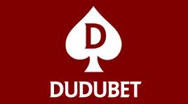 DuduBet Casino