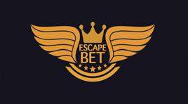 Escape Bet Casino