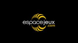 Espacejeux Casino