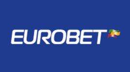 Eurobet.it Casino