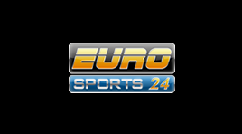 Eurosports24 betting super bowl betting line 2021 ford