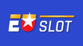 Euslot Casino