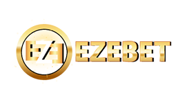 EZEBET Casino