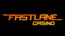 Fastlane Casino