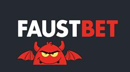 Faustbet Casino