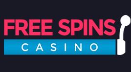 FreeSpins Casino