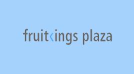 Fruit Kings Plaza Casino