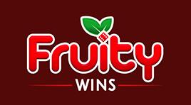 Fruity Wins Casino