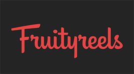 Fruityreels Casino