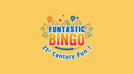 Funtastic Bingo