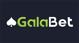 GalaBet Casino