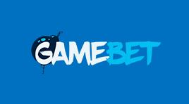 Gamebet Casino
