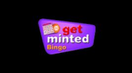 Get Minted Bingo