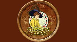 Gibson Casino
