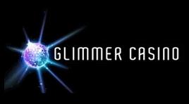 Glimmer Casino