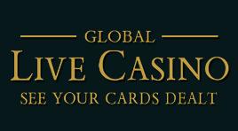 Global Live Casino