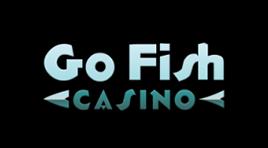 Go Fish Casino