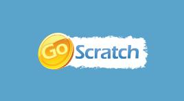 Go Scratch Casino