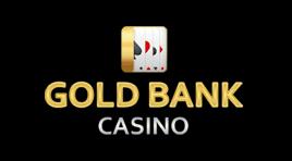 Gold Bank Casino