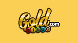 Gold Bingo