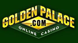 Golden Palace Casino