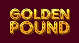 Golden Pound Casino