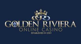 Golden Riviera Casino