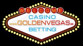 Golden Vegas Casino