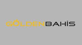 GoldenBahis Casino