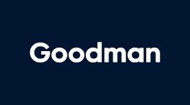 Goodman Casino