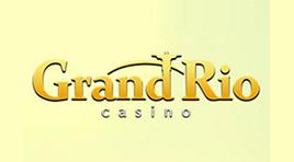 Grand Rio Casino