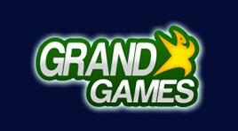GrandGames Casino