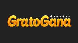 GratoGana Casino