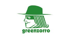 Greenzorro Casino