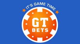 GTBets Casino