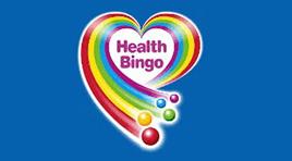 Health Bingo
