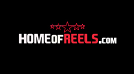 Home of Reels Casino