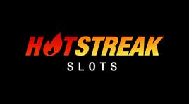 Hot Streak Casino