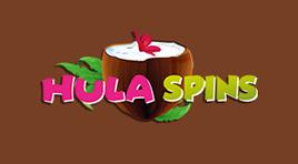 Hula Spins Casino