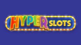Hyper Slots Casino