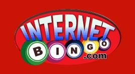 Internet Bingo