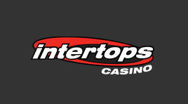 Intertops Red Casino