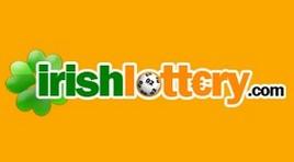 Irish Lottery Casino