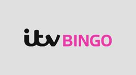 ITV Bingo