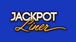 Jackpot Liner Bingo