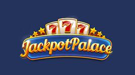 Jackpot Palace Casino