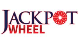 Jackpot Wheel Casino