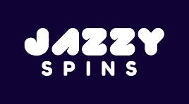 Jazzy Spins Casino