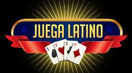 Juega Latino Casino