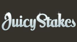 Juicy Stakes Casino